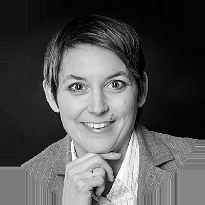 Milena Bächler